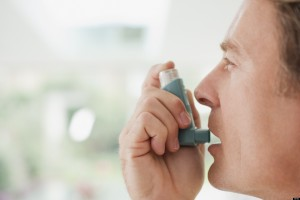 Persistence of Airway Obstruction and Hyperresponsiveness in Subjects With Asthma Remission: Discussion