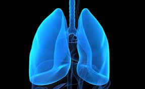 Coninvasive respiratory
